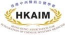 HKAIM